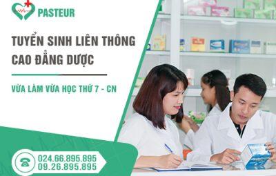 Tuyen-sinh-lien-thong-cao-dang-duoc-pasteur