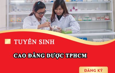 dia-chi-dao-tao-cao-dang-duoc-tp-ho-chi-minh-nam-2018-chat-luong