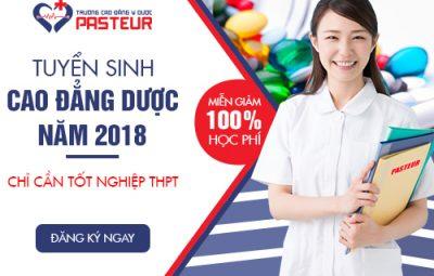 truot-tot-nghiep-thpt-co-the-dang-ky-hoc-cao-dang-duoc-tp-hcm-khong