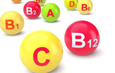 vitaminvamf-1508838820713-123-0-759-1024-crop-1508838824556