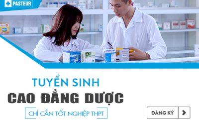 Tuyen-sinh-cao-dang-duoc-pasteur-1 (10)