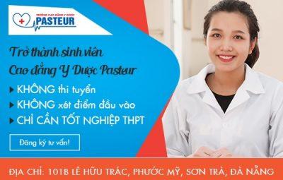 Tuyen-sinh-cao-dang-y-duoc-pasteur-1 (2)