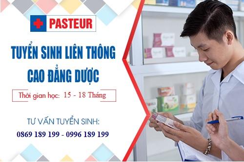 dieu-kien-tuyen-sinh-lien-thong-cao-dang-dieu-duong-tphcm