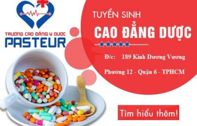 hoc-phi-cao-dang-duoc-tphcm-nam-2018-the-nao