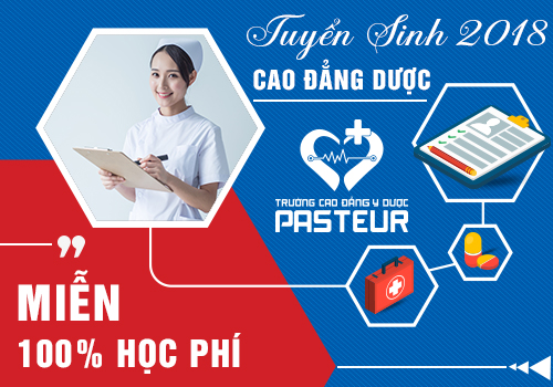 hoc-phi-cao-dang-duoc-tphcm-nam-2018-the-nao