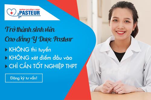 xet-tuyen-cao-dang-y-duoc-tphcm-can-dap-ung-nhung-dieu-kien-nao