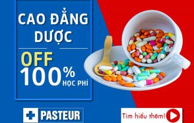Cao dang-duoc-off-100%-hoc-phí-pasteur-16-4-2018
