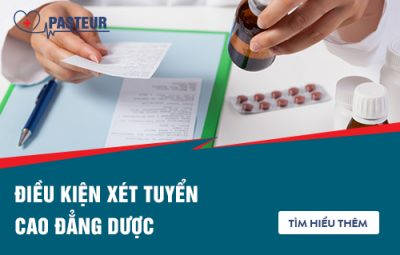 Dieu-kien-xet-tuyen-cao-dang-duoc-pasteur-1 (2)