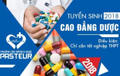 Tuyen-sinh-2018-cao-dang-cao-dang-duoc-pasteur-16-4