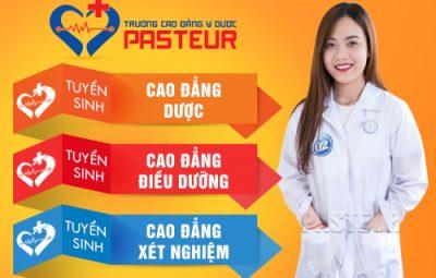 Tuyen-sinh-3-nganh-cao-dang-pasteur-4-4