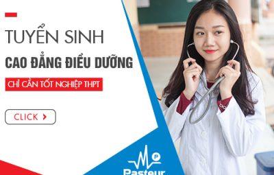 Tuyen-sinh-cao-dang-dieu-duong-pasteur (2)