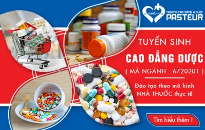 Tuyen-sinh-cao-dang-duoc-ma-nganh-6720201-pasteur