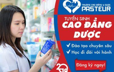 Tuyen-sinh-cao-dang-duoc-pasteur-4-6