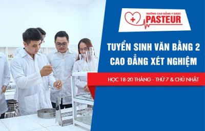 Tuyen-sinh-van-bang-2-cao-dang-xet-nghiem-pasteur-1 (8)
