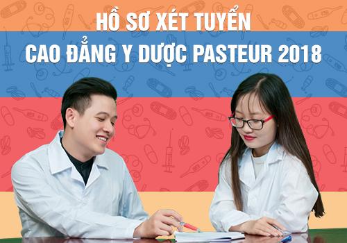 Hồ sơ Văn bằng 2 Cao đẳng Dược Đà Nẵng năm 2018 ra sao?