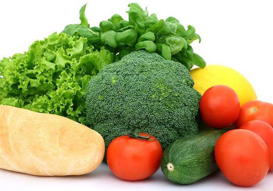 Các loại rau đậu, đỗ, súp lơ xanh, rau chân vịt,bơ, lê, yến mạch.. là những thực phẩm người bệnh viêm đại tràng nên ăn thường xuyên