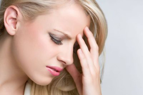 Dược sĩ mách bạn 8 thực phẩm rất tốt cho người đau nửa đầu