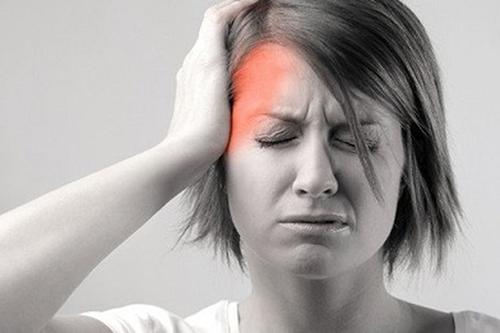 Gừng chứa chất có tác dụng chống viêm có thể ngăn chặn chất gây viêm prostaglandin
