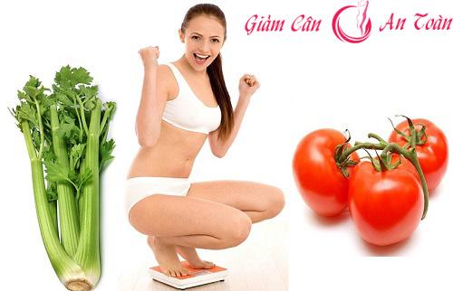 Bật mí những loại trái cây giúp giảm cân hiệu quả