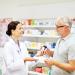 Chuyên gia Dược chỉ ra những lưu ý khi sử dụng thuốc