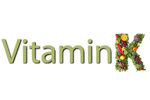 Dược sĩ chia sẻ vai trò của vitamin K với cơ thể con người