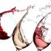 Dược sĩ hướng dẫn cách xử trí ngộ độc rượu nhanh chóng