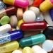 Dược sĩ tư vấn tình trạng tiêu chảy do dùng kháng sinh