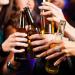 Uống quá nhiều rượu gây nên những tác hại như thế nào cho cơ thể?