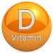 Tại sao Vitamin D là sự cần thiết đối với cơ thể của bạn?