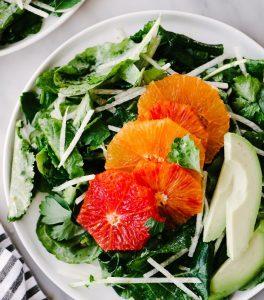 Những loại thực phẩm có khả năng làm giảm trí nhớ nhanh chóng