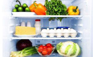 Điểm mặt một số loại thực phẩm có thể làm giảm trí nhớ nhanh chóng