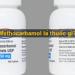 Dược sĩ Hà Nội hướng dẫn cách sử dụng thuốc Methocarbamol