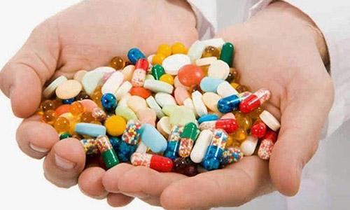 Dược sĩ cho biết 7 tác hại do lạm dụng kháng sinh