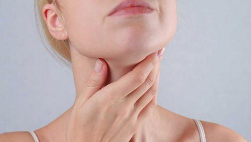 Ung thư tuyến giáp một căn bệnh đang có tỷ lệ gia tăng chóng mặt tại nước ta