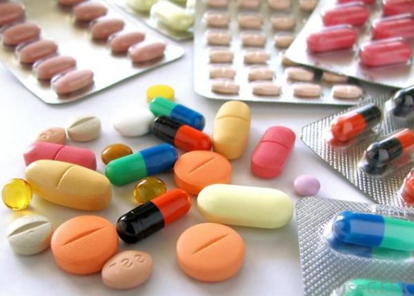 Dược sĩ Cao đẳng chỉ ra các nhóm thuốc kháng sinh quan trọng