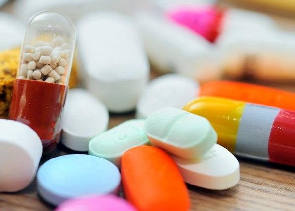Dược sĩ tư vấn các loại thuốc giảm đau