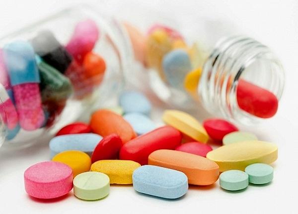 Sử dụng thuốc theo hướng dẫn của bác sĩ