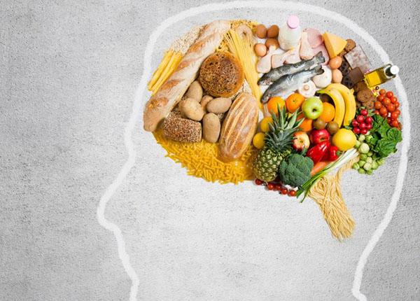 Tích cực bổ sung những phẩm tốt cho não bộ
