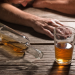 Những biểu hiện của việc ngộ độc rượu