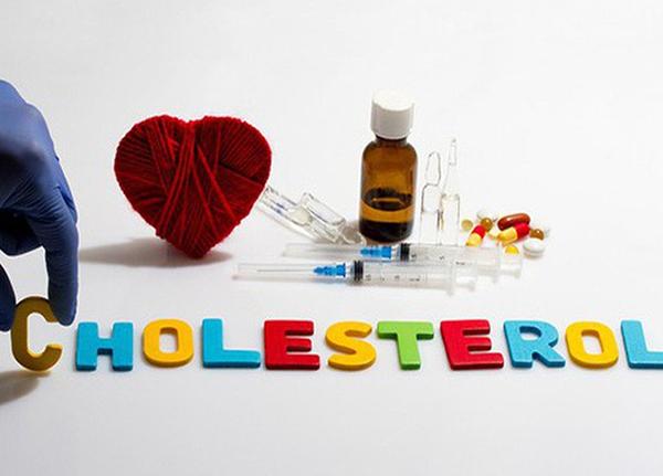 Các loại thuốc và nhóm thuốc điều trị mỡ máu