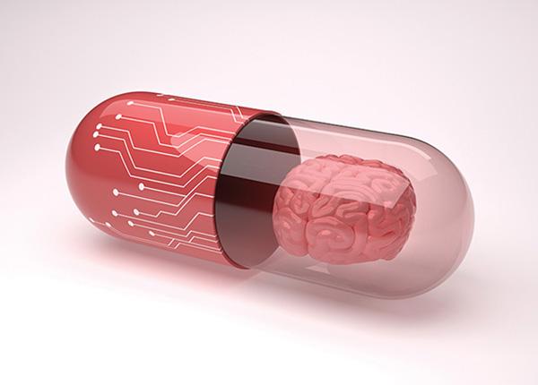 Có nên dùng thuốc bổ thần kinh hay không?