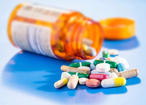 Sử dụng kháng sinh sao cho an toàn và hiệu quả?