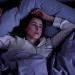 Phương pháp khắc phục chứng mất ngủ vào ban đêm